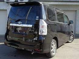 本州車 16AW オートライト リアクーラー AAC パドルシフト ABS ドアバイザー HID