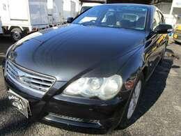 下取り査定もおまかせ下さい。大切にお乗り頂いたお車を高額査定いたします。お問い合わせは通話料無料フリーダイヤル:0066-9711-445015!(