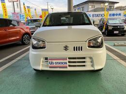 当店の展示車をご覧いただきありがとうございます!