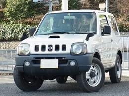 スズキ ジムニー 660 XA 4WD ターボ タイミングチェーン