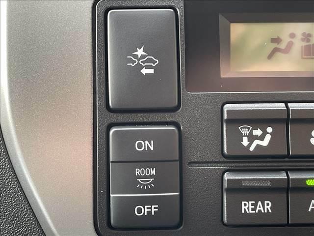 衝突軽減装置も付いておりますので、安全面でもご安心でございます。0568-37-4092までお問合せ下さい♪