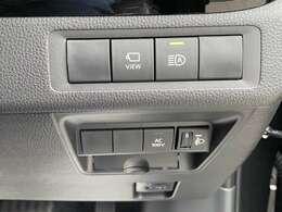 ◆ガリバーでは最長10年の延長保証をご用意しております♪せっかくご購入いただく大切なお車です!もしもに備えた延長保証はオススメです♪