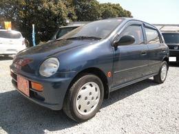 ホンダ トゥデイ 660 アソシエ Xi 前期モデル フルノーマル車
