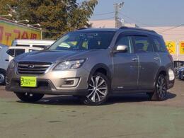 スバル エクシーガクロスオーバー7 2.5 i アイサイト 4WD フリップDモニタ1