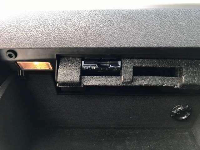 禁煙車/2011yモデル/ターボ/イクリプスHDDナビ(ワンセグ/DVD/ミュージックサーバー/CD)ETC/純正15インチアルミ/オートライト