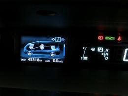 軽自動車、4WD、バン、CVT車、エコカー減税対象車、ディーゼル車、ターボ車、限定車、低燃費、電動パワースライド、エアロ、革、純正&社外、お車のことはトヨタカローラ岐阜にお気軽にご相談下さい!