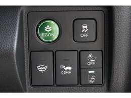 ホンダセンシング搭載車!ミリ波レーダーと単眼カメラで検知した情報をもとに快適な運転や、事故回避を支援する、安全運転支援システムです♪
