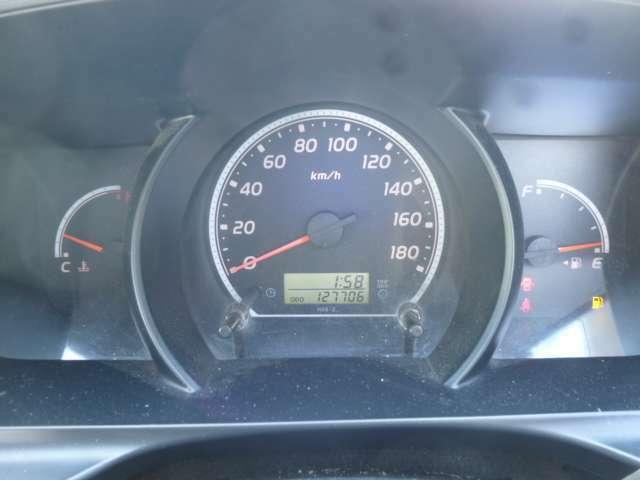 整備費用・登録費用・車税・リサイクルもすべて込の金額です!!全車3か月・3000キロの保証付き!!