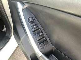 ユーザー様から買取した車をお得な価格でご提供中です!在庫約10,000台をお買い得価格で提供中!気になるお車を見つけたら0078-6002-357837までお問い合わせください!