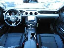 ヨーロッパ車/アメリカ社 在庫総数400台以上!信頼の輸入車プロショップがお届けいたします!光岡グループの在庫力で皆様のインポートカーライフを支えます!