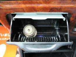 ◆禁煙車のお車です♪タバコを吸わないお客様におすすめ出来るお車です♪BRIDGE GATE 【ブリッジ・ゲート】無料ダイヤル0066-9711-447685までお気軽にお問い合わせくださいませ。