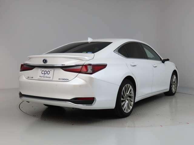 ◆レクサス認定中古車は全国最寄りのレクサス販売店でお求めいただけます。◆