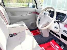 キーレス ベンチシート 寒冷地仕様車 ABS フォグランプ