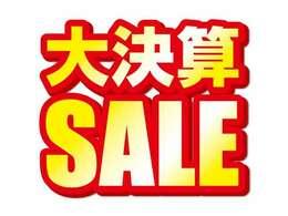 ☆日頃の感謝を込めて☆大決算セール!!売切れ御免のお買い得価格になります、お見逃しなく♪