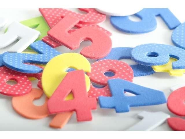 Aプラン画像:ご購入頂いたお車のナンバーを希望ナンバーに変えるプランです。☆思い出の数字☆誕生日☆結婚記念日☆好きな数字☆4桁の数字が選べます。一部取得出来ないナンバーもございます。