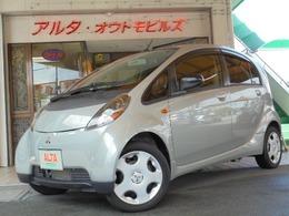 三菱 アイ 660 M スマートキー CD ワンオーナー ターボ車