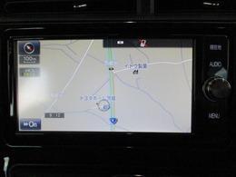遠方の方もお近くの方もご安心ください!茨城トヨタはロングラン保証を取り扱っているため、もしものときは全国のトヨタディーラー店で対応可能です。