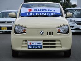 エネチャージ搭載。無駄な発電を最小限にとどめて、普通の車が捨ててしまっていたエネルギーを取り込む事ができる高効率システム。低燃費に貢献。