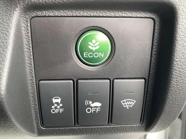 JAグループのJA自動車共済も同時にお申込みが可能です!全国どこでも24時間対応のロードサービス付!事故、故障時のレッカー移動も最大100km!安心したカーライフを送っていただけます。
