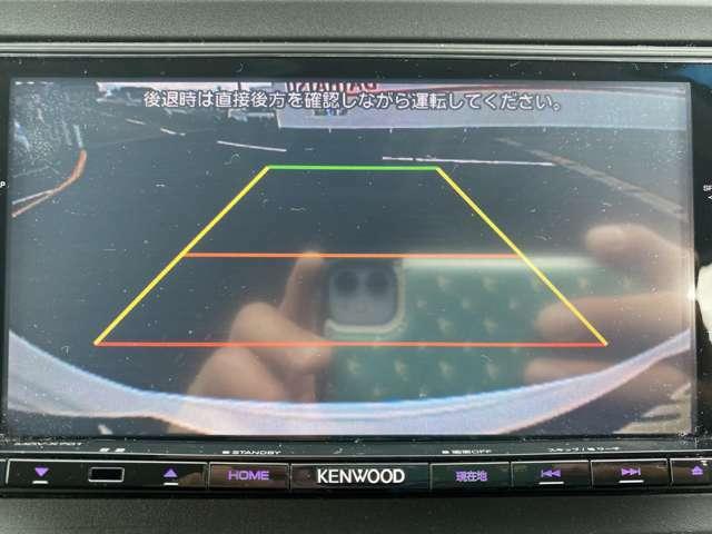 ★カーセンサー記載以外に在庫車を多数展示しております。お探しの車が見つかるかも!!カーセンサー以外の在庫情報は当店にご来店、もしくはお問い合わせください。お問合せは0574-27-2000まで!!