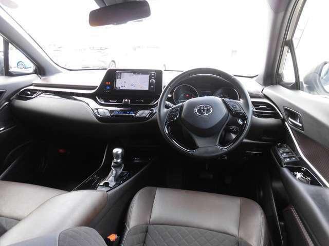 オールトヨタのU-Carネットワーク保証です。また、お手ごろな価格で、最長3年まで保証が延長できます。