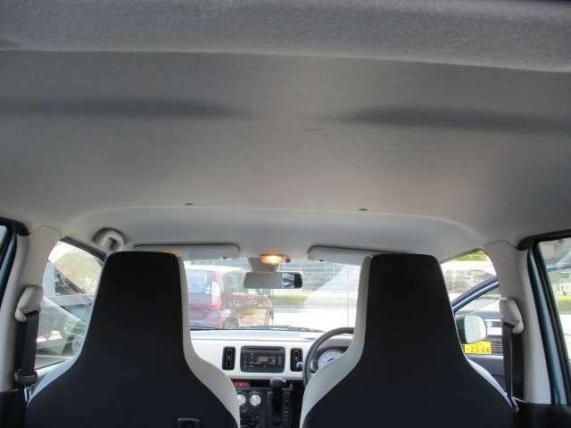 常にお客様の立場に立って行動するをモットーにしています。お車のことなら何でも櫻井モータース商会にご相談ください!!