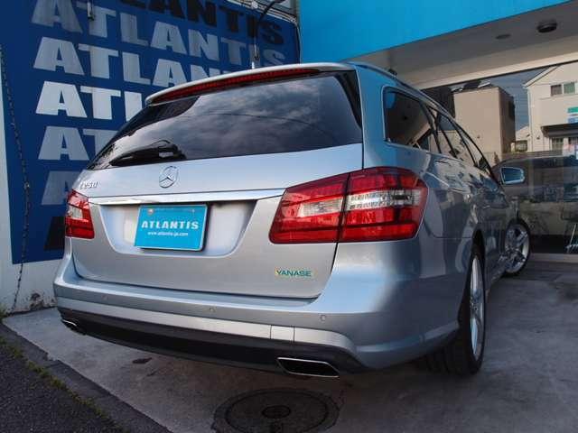 ご希望により、ポリマーコーティング・ボディガラスコーティングを施し大切なお車をより一層輝かせます!仕上がりに自信あり!お問い合わせください 0078-6002-224530