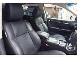 お買い得価格でお車をご用意いたしております。ご新規のお客様、大歓迎です!この機会にご検討よろしくお願いいたします!!