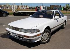 トヨタ ソアラ の中古車 2.0 GT 北海道札幌市東区 48.0万円