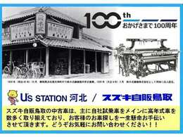 https://www.suzuki.co.jp/ucar/shop/totori/1040105/stock.html