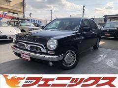 トヨタ オリジン の中古車 3.0 東京都世田谷区 359.9万円