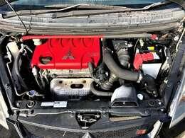 内外装及び機関等もしっかりと点検・操作チェック後お渡しさせていただいております。全車両エンジンオイル交換実施  初年度登録 平成20年7月