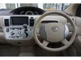 ◆運転席画像です◆