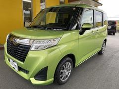 スバル ジャスティ の中古車 1.0 G スマートアシスト 愛知県豊橋市 100.0万円