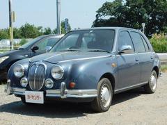 光岡自動車 ビュート の中古車 1.3 熊本県熊本市東区 20.0万円