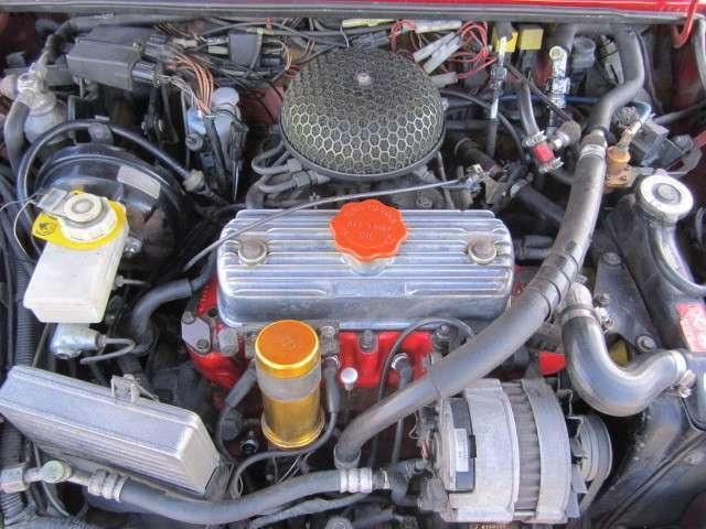 1.3Lエンジン、機関良好です。