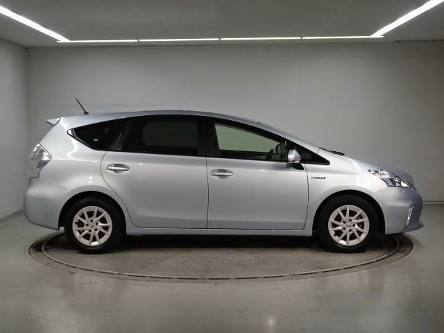 弊社が自信を持っておすすめさせていただく、当社独自の高品質U-Carブランド[安心と信頼のここまでやるカー!」 詳しくはhttps://www.yokohama-toyopet.co.jp