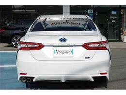 弊社の買取台数は年間850台!その中から厳選された車輌だけを展示販売。品質重視、第三者機関による車輌検査済。買取直売だから素性もわかるので安心です。キャンペーン期間終了後385万になります。