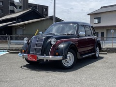 トヨタ クラシック の中古車 2.0 三重県四日市市 320.0万円