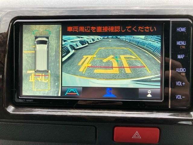 横浜トヨペットの安心U-Car「ここまでやるカー」シートを外してのルームクリーニング、ボディツヤだし、室内消臭、スチームクリーニング済み♪最後には走行テストまでしております☆U-BASE西湘☆0465-48-6711☆