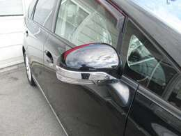日産の中古車は保証が充実。ワイド保証1年間。走行無制限!