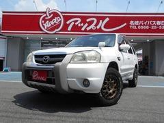 マツダ トリビュート の中古車 2.3 LX 4WD 愛知県北名古屋市 26.9万円