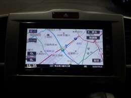インターナビリンクアップフリー対応のディーラーオプションナビ VXM165VFi