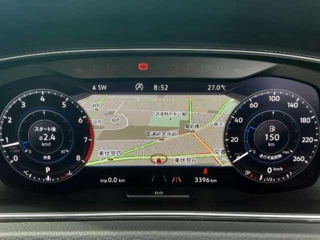 認定中古車保証 保証期間中、走行距離無制限の一般保証24時間対応のロードアシスタンスサービス全国の正規ディーラーネットワークのサポート