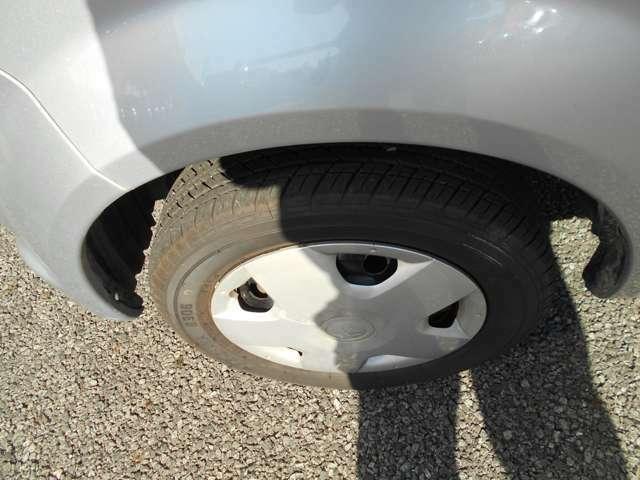次の車検までのメンテナンスパックもございます!安心してお車を乗っていただく為にも是非お勧めいたします!