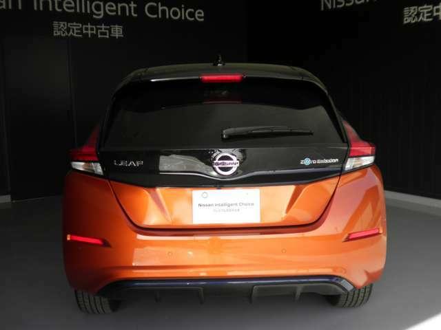 メンテプロパックはお客様のお車のメンテナンスを一定期間お得な料金でお引き受けする安心メンテナンスプランです。ぜひご加入をお勧めします。