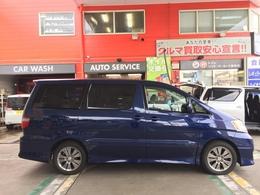 オススメ車両です。実車確認をご希望のお客様は事前にご予約お願い致します。