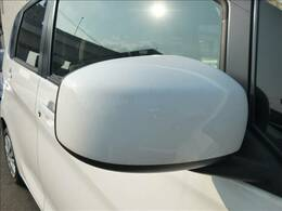 軽スマイルは、お客様のご予算に合わせたお車を、常時150台ほど取り揃えております!当店スタッフがお客様のお車選びをしっかりサポート・ご提案させていただきますのでご安心ください!