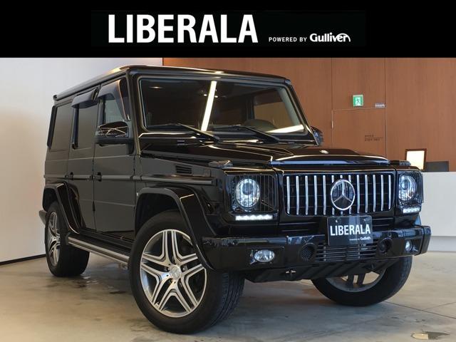 LIBERALAへようこそ。このたびは私どもの車両をご覧頂き有難うございます。こだわりの在庫車両の中から、新しい愛車をお選び下さい。 TEL:0120-964-349 担当:鈴木・齋藤・岩下