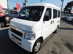 ホンダ アクティバン の中古車 660 PRO-A 千葉県茂原市 9.0万円